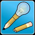 APK App Idea Generator for iOS