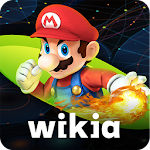 Wikia: Super Smash Bros. 2.1.1 Apk