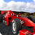 Formula One Car Racing file APK for Gaming PC/PS3/PS4 Smart TV