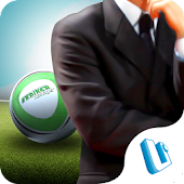 Download Striker Manager 2016 (Soccer) APK for Laptop