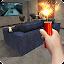 Free Download VR Bang Petard 3D New Year APK for Samsung