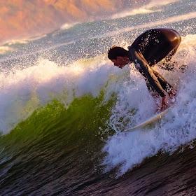 Surfing Big Sur-.JPG