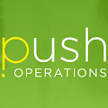 Push Employee Scheduling APK for Bluestacks