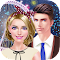 Date Night Salon: Beauty SPA 1.1 Apk