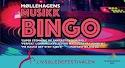 Møllehagens Musikk Bingo!