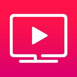 WP Pilot - tv online za darmo For PC / Windows 7/8/10 / Mac – Free Download