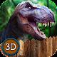 Wonderful Zoo Tycoon - Virtual Craft Dinosaurs