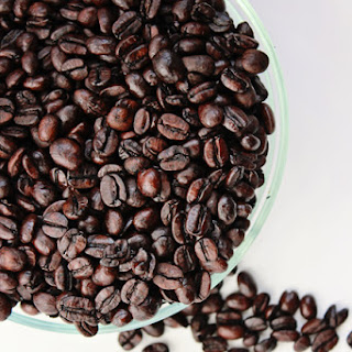 Chocolate Covered Coffee Beans Recipes