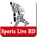 Live Cricket Sports TV PSL HD APK for Bluestacks