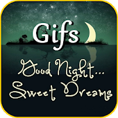 Free Good Night Gif APK for Windows 8