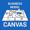 Business Model Canvas & SWOT APK for Kindle Fire