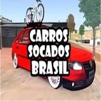 Carros Socados Brasil For PC / Windows & Mac