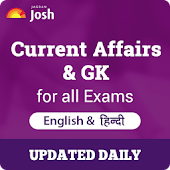 Download Daily Current Affairs & GK APK on PC