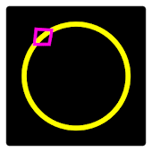 The Circle Game APK for Ubuntu