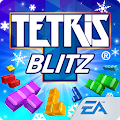 Free Download TETRIS ® Blitz APK for Samsung