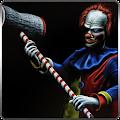 Criminal Clown Escape APK for Bluestacks