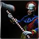 Criminal Clown Escape