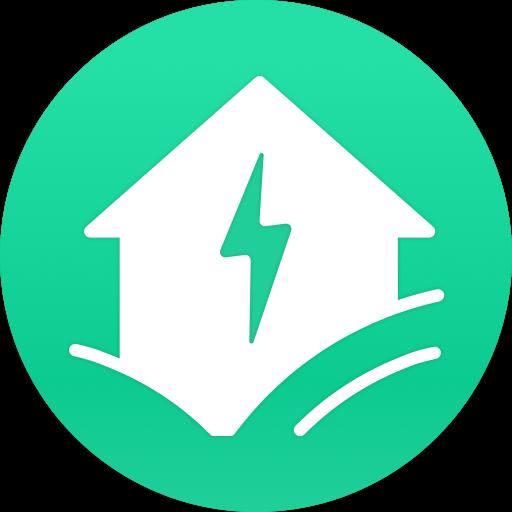 租房快報:第一時間通知理想房屋資訊(含各大租屋網)