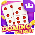 Domino QiuQ.. file APK for Gaming PC/PS3/PS4 Smart TV