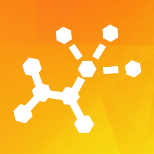 Download Isomers AR For PC Windows and Mac