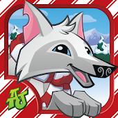 Animal Jam - Play Wild! APK for Windows