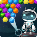 Free Download Little Galaxy Popper APK for Samsung