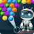 Little Galaxy Popper file APK for Gaming PC/PS3/PS4 Smart TV
