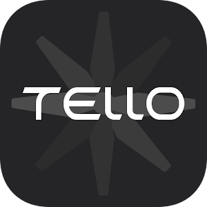 Tello For PC / Windows 7/8/10 / Mac – Free Download