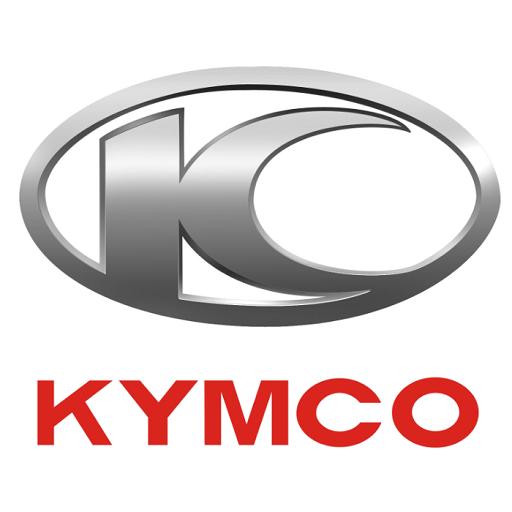 KCS Mobile for Healthcare UK (app)