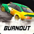 Download Torque Burnout APK on PC