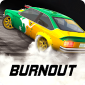 Download Torque Burnout APK on PC