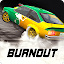 Torque Burnout for Lollipop - Android 5.0