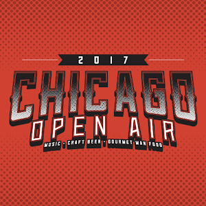 Chicago Open Air for PC-Windows 7,8,10 and Mac
