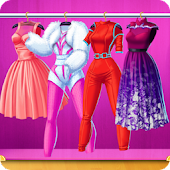 Game Girls Popstar Concert APK for Kindle