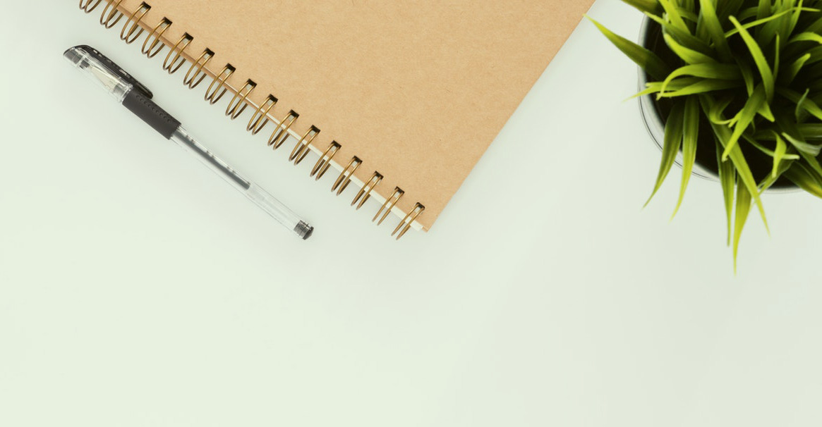 Como diminuir o desperdício e ser uma empresa mais sustentável
