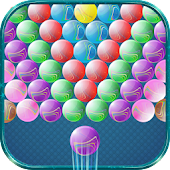Free Download Shoot Bubble APK for Samsung