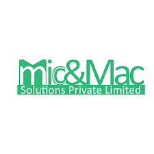 MICANDMAC MANAGER