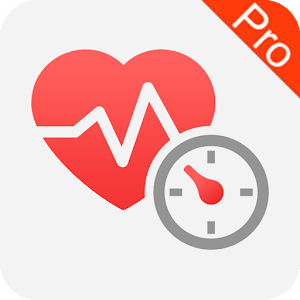 iCare Health Monitor Pro APK Cracked Download