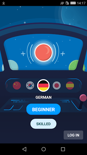 Memrise: Learn Languages Free Android App Screenshot