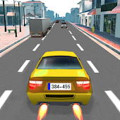 Game Car Racing version 2015 APK
