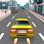 APK Game Car Racing for iOS