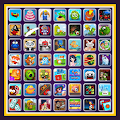Mini Free Games