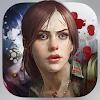 DeZone: Zombie Crisis