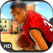 Download Full Street Basketball 2016 1.3 APK
