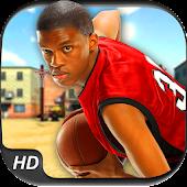 Game Street Basketball 2016 APK for Windows Phone