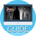 Guide for Dracula 4 APK for Bluestacks