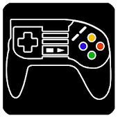 Game Nostalgia APK for Windows Phone