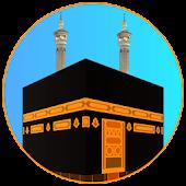 Prayer Times && Athan: Salatify APK for Nokia