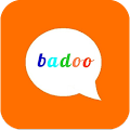 Free New chat for Badoo messenger APK for Windows 8