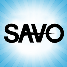 SAVO Connextions